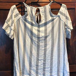 American Eagle Soft &Sexy Shirt